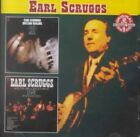 Dueling Banjos/Live at Kansas State by Earl Scruggs (CD, Mar-2006, Collectables)