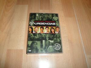 URGENCIAS-EN-DVD-SERIE-15-ULTIMA-TEMPORADA-COMPLETA-CON-3-DISCOS-BUEN-ESTADO
