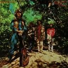 Green River by Creedence Clearwater Revival (CD, 1994, DCC Compact Classics)