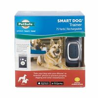 Petsafe Smartdog Smartphone Training Collar Pdt00-15748