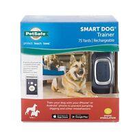 Petsafe Smartdog Smartphone Training Collar Pdt00-15748