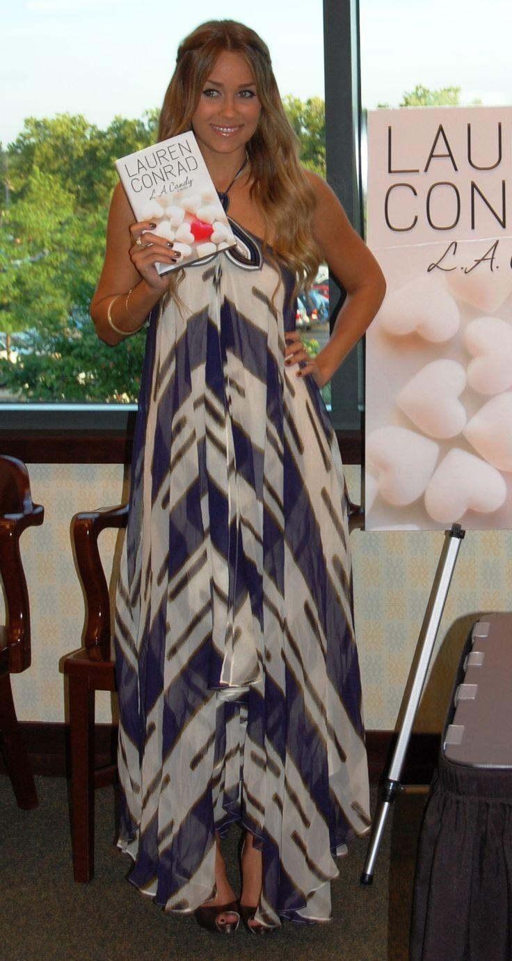 Phillip Lim stacked sequins embellished halter long summer dress US Größe 6 NWT