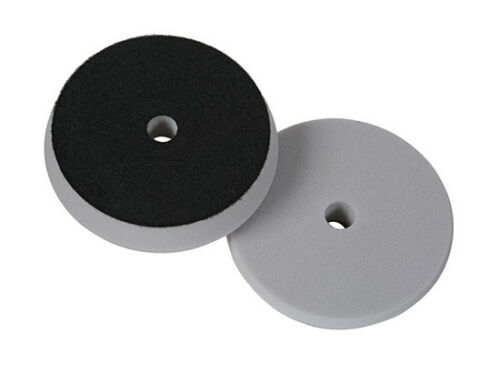 Lake Country Force Heavy Cutting Pad FR-GREY 6.5