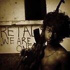 Retaliate - We Are One (2009)