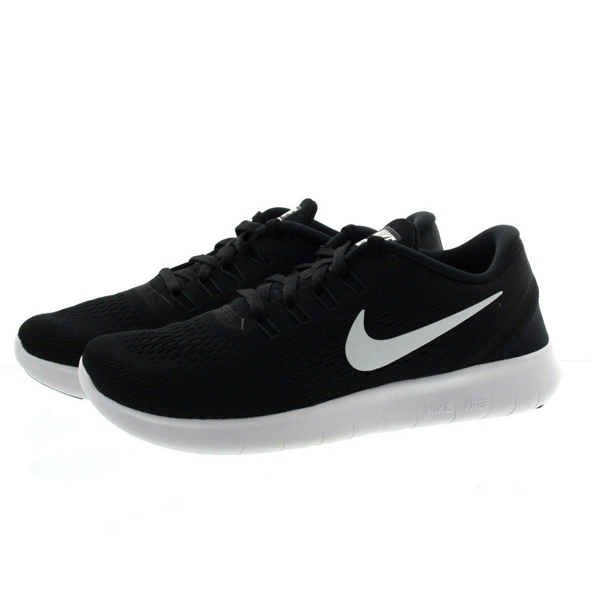 sale retailer 05a37 1ad88 ... usa nike 831509 womens free rn lightweight flexible lightweight rn  performance running shoe sneaker b4ff25 c2598