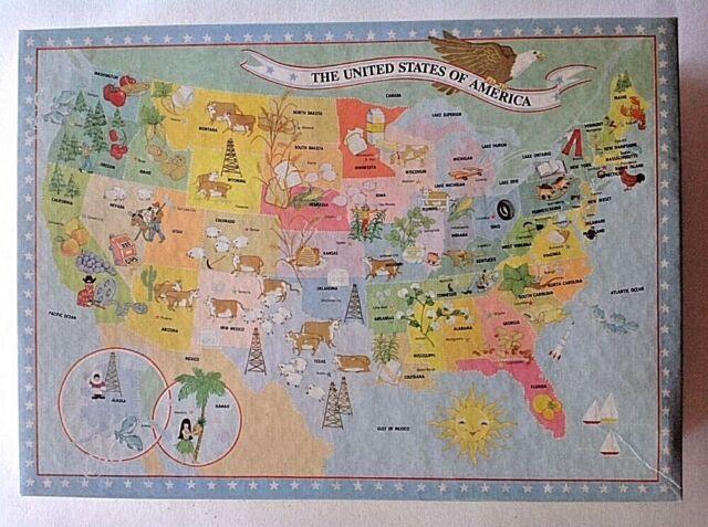 world map puzzle, united states jigsaw puzzle, map of mexico puzzle, map of germany puzzle, map of hawaii puzzle, map of africa puzzle, u s map puzzle, map of ireland puzzle, united states wooden puzzle, map of israel puzzle, map of new york city puzzle, map of jamaica puzzle, map of iowa puzzle, new york united states puzzle, states and capitals puzzle, space puzzle, united states of america puzzle, south america puzzle, europe map puzzle, 50 states map puzzle, on map puzzle of united states