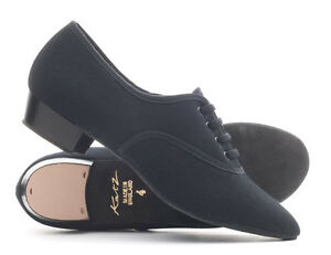 RAD-Boys-Oxford-Character-Syllabus-Dance-Shoes-All-Sizes-By-Katz-Dancewear