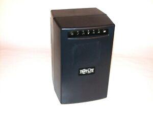Tripp-Lite-Smart-700-Uninterruptible-Power-Supply
