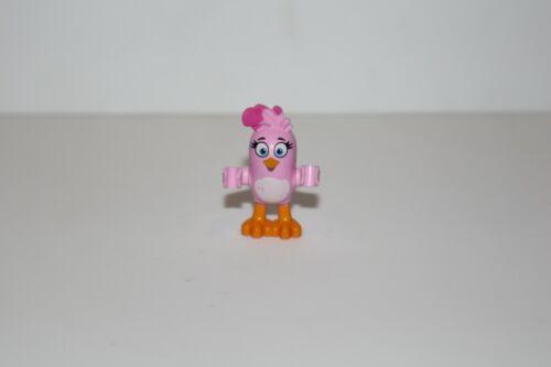 Angry Birds Multiple Variations! Lego Genuine Mini Figure