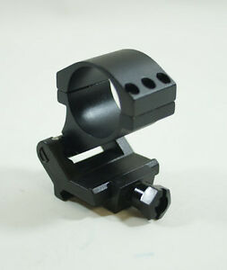 Primary-Arms-Flip-to-Side-Magnifier-Mount-Lower-1-3-Cowitness-1-6-034-PAMQF-01