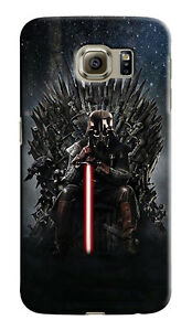 Star-Wars-Darth-Vader-case-for-Galaxy-s20-s20-s10e-9-8-note-20-Ultra-10-cover-T