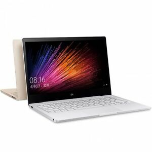 Jumper EZpad 6 M6 Notebook Tablet PC 2 In 1 10.8 Inch Windows 10 ...