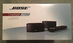 Hqdefault also Bose Solo Soundbar Heimkino System Bluetooth Schwarz additionally Bose Gs Series Remote additionally  together with Gs Series Iii Product. on bose 321 gs series iii home theater system