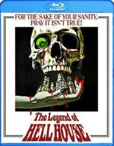 The-Legend-of-Hell-House-New-Blu-ray