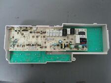 GE Washer Interface Control Board00N21830000
