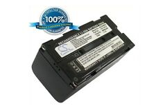 7.4V battery for Canon FR-1, VCX-2, ULTURA, ES-75, ES-4000, ES-8600, XL1, ES-700