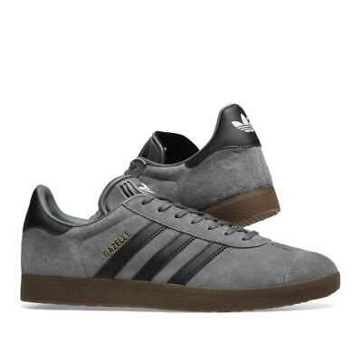 adidas Originals Mens Bermuda Trainer