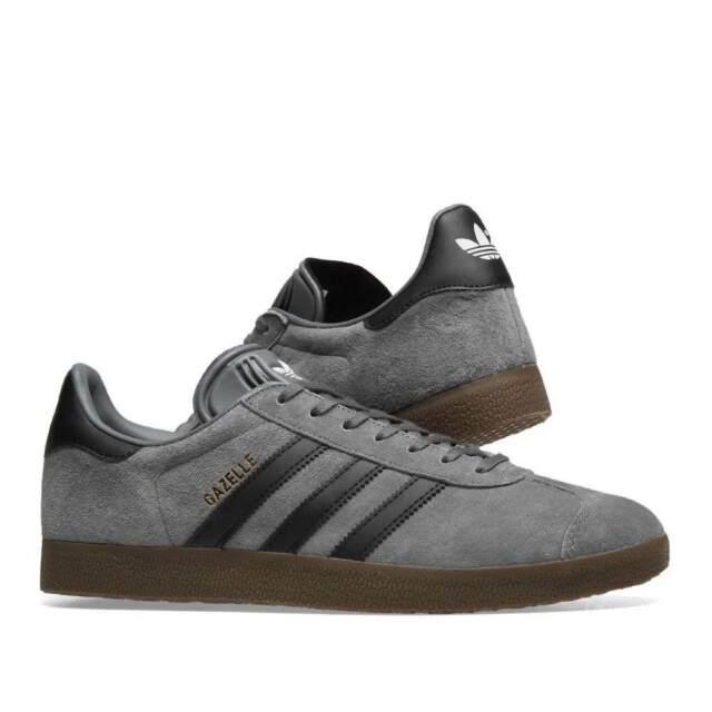 adidas Gazelle Shoes Retro Sport Casual