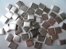 925 - STERLING SILVER Bullion - Jewellery Casting Blocks  - 9g