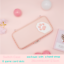 Cute-Cat-Paw-Carrying-Case-Pouch-Bag-for-Nintendo-Switch-and-Switch-Lite miniature 8