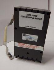 Cutler-Hammer 66C2113G01 3-Phase Power Supply Module 100-600V