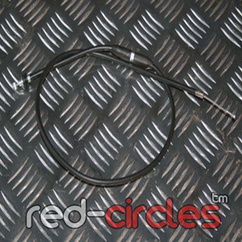 47cc & 49cc Réglable Mini Quad Câble D'Accélérateur - 75cm (Minimoto Quad )