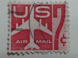 USA-STAMP-US-AIR-MAIL-7c