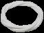Beta-350-390-400-430-480-500-RR-Silicone-Vacuum-Hose-Carburettor-Samco-Sport miniatuur 14