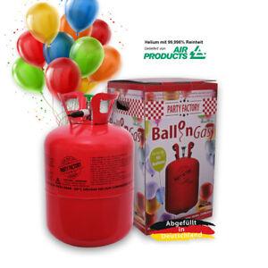 Helium-ballongas-para-50-globos-desechables-bombona-elio-folienballons-globos