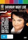 Saturday Night Live - Best Of John Belushi (DVD, 2005)