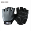 1Sports Racing Cycling Motorcycle MTB Bike Bicycle Half Finger Gloves M//L//XL//XXL