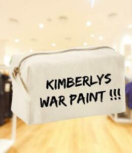 Personalised-Make-up-Bag-Funny-War-Paint-Design-Gift-Idea-Present