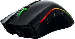 Razer-Mamba-Tournament-Edition-Mouse-Ergo-Gaming-Maus-16-000dpi-RZ01-01370100