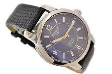 Reloj de Cuarzo Tissot PRC200 Acero Inoxidable Hombre 1183