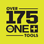 thumbnail 8 - ONE+ 9 in. 18-Volt Lithium-Ion Cordless Battery Edger (Tool Only)