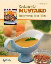 Cooking with Mustard by Poggenpohl G