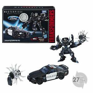 Serie-de-peliculas-de-Transformers-Masterpiece-Hasbro-barricada-MPM-5-Figura-De-Accion