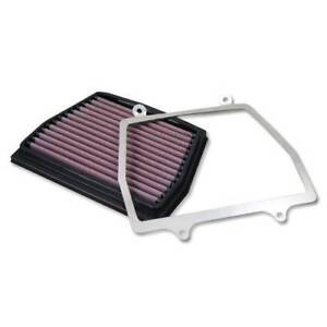 DNA-Air-Box-Filter-and-Cover-S2-for-Aprilia-Caponord-1200-13-17-P-AP12SM11-S2