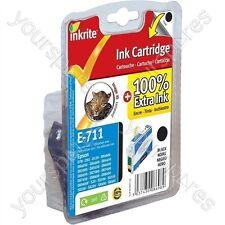 Inkrite Ng Impresora De Tinta Para Epson D78 D92 D120 Dx4000 dx4050 DX5000 dx7000-t071