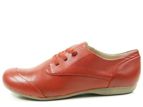 Josef Seibel 87201-971-396 Fiona 01 Schuhe Damen Halbschuhe Slipper
