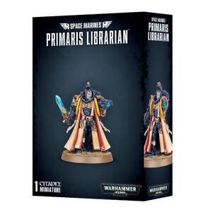 Space-Marines-Primaris-Librarian-Warhammer-40k-Brand-New-48-63