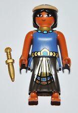 30040 Nubia playmobil,roman,romain,romano,belen,belén,egipto,egypt