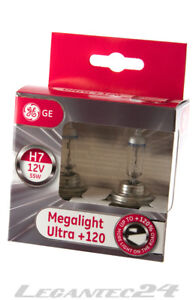 2er-set-h7-12-voltios-55-vatios-px26d-ge-general-electric-megalight-ultra-120-12v-55w
