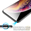 For-iPhone-11-Pro-X-XR-XS-Max-8-7-6s-Plus-Curved-Tempered-Glass-Screen-Protector thumbnail 3