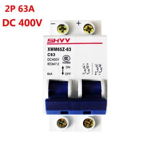 Resistor SMD 47.5 Ohm 1//16W 1/% 0402 NIC Components NRC04F47R5TRF NEW 10000pcs