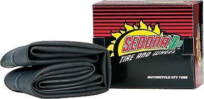 Sedona Inner Tube 170//80-15 TR-4