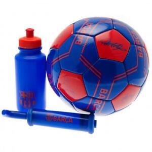 Barcelona-Signature-Football-Size-5-Gift-Set-Official-Merchandise