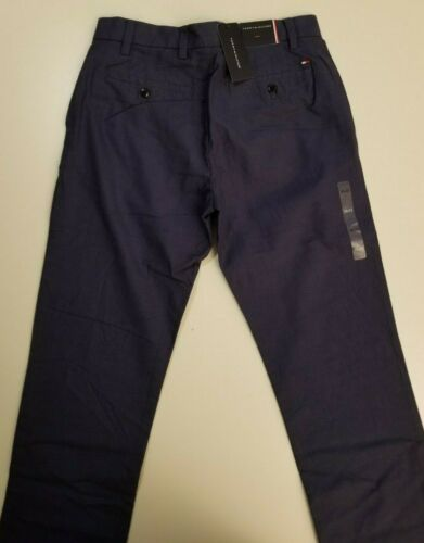 Tommy Hilfiger Men/'s Jeans SIZE 38//32
