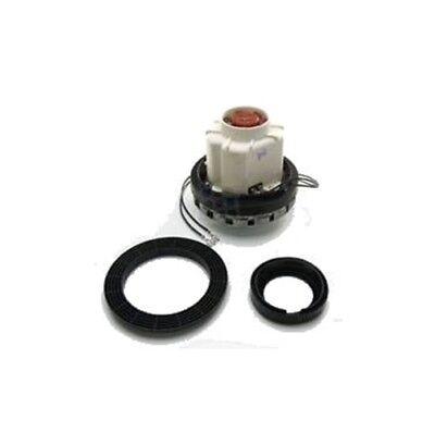 Motor für Nilfisk VL 500 35 VL 500 55-2 VL 500 75-2 VL 500 75-1 VL 500 55-1