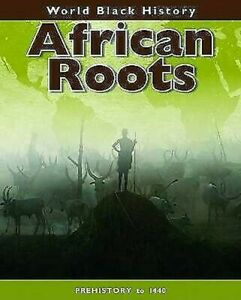 African-Roots-by-Herr-Melody